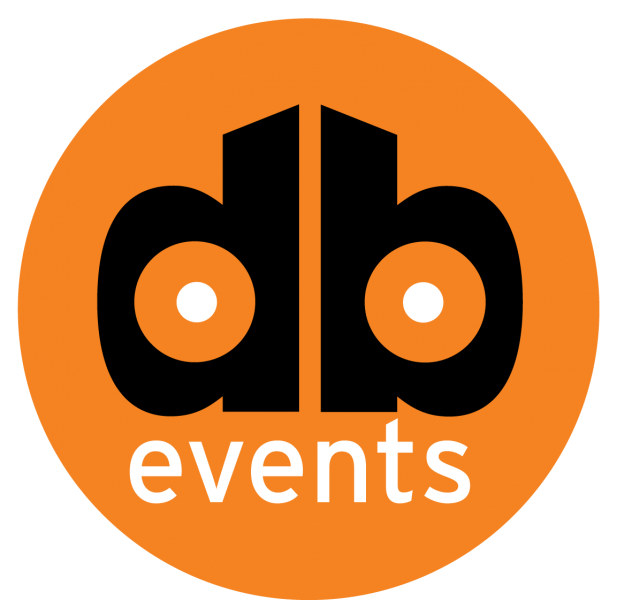 db-events-logo