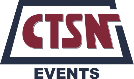 CTSN-Events