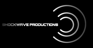 Shockwave productions